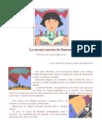 La escuela secreta de Nasreen.pdf