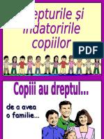 Drepturi-Indatoriri_COLORAT_.ppt