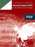 China Report en Web 2016 A01 (1)