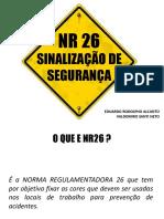 2014-UFMS-Grupo-D-SINALIZAÇÃO-Sinalização.pdf