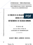 Nancy Irene Libreros Ochoa.pdf