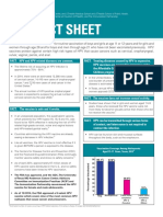 Hpv Factsheet Final