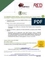 Programacion III JORNADA RAMPA DIGITAL