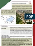 Scheda Progetto Borgo del Benessere