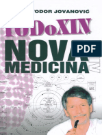 Todor Jovanović - Todoxin, Nova Medicina.pdf