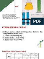 Terapi Cairan Elektrolit.pptx