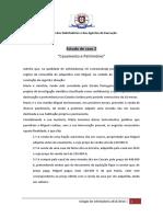 Estudo Caso 2 - Resolução 30-1-2016 (1)