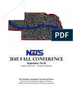 2015 nats conference program-2