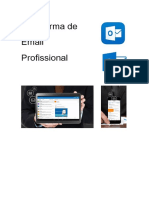 Manual de Utilizador CM-Lisboa - PC (Outlook 2007_2010_2013 Thunderbird e AppleMail)