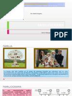 FAMILIOGRAMA-GENOGRAMA cc.pptx