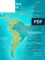 revista latinoamericana.pdf