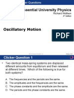 13 Clicker Questions Pc