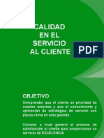 calidadenelservicioalcliente-140114185628-phpapp01