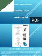 Automatismos Eléctricos Industriales.pdf