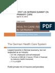 German Health Care Reforms_Knieps