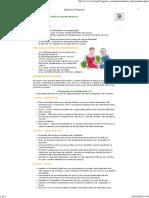 Sugestão de Programas.pdf