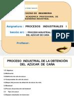 SESION-Nº3-PROCESO-DE-OBTENCION-DEL-AZUCAR-DE-CAÑA.pptx