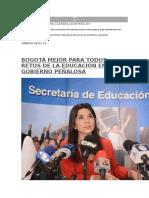 1. Retos BOGOTA 2016-2019.docx
