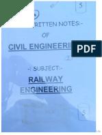 4.Railway_Engineeering(CE) by ErForum.net.pdf