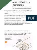 Sistemas  bifasico  y trifasicos.pptx