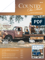 030316CC_FlipBook.pdf
