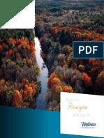 Principios_Actuacion_CAST_02_03_11.pdf