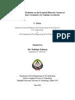 1.Title+Declaration+Certification+Acknowledgement