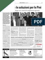 02-06-10 in Rete Tutte Le Soluzoni Per Le Pmi