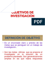 2c-OBJETIVOS DE INVESTIGACI+&APQ-N