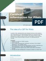 Carnival CBT for Pilots.pptx