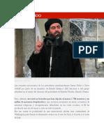 Abu Bakr al