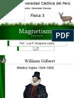 1Fuerza Magnética P408 2015-2