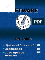 ntic´s software