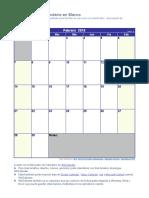 Calendario-Febrero-2016.docx