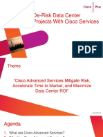 Cisco Services Jsharpe 120601113151 Phpapp01