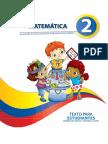 matematica21-120708074517-phpapp01.pdf