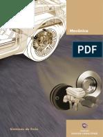 Fiat Sistemas de Freio