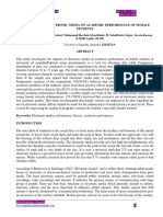 THE-IMPACT-OF-ELECTRONIC-MEDIA-ON-ACADEMIC-PERFORMANCE-OF-FEMALE-STUDENTS (1).pdf