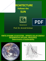 arvind_architecture_follows_the_sun_spa_2014.pdf