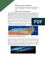 Exposición Geología.docx