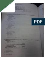 Pacote_7_Questões do Livro.pdf
