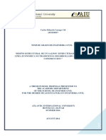 tesis de grado ing civil.pdf
