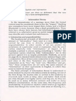 mesage and mission P1.pdf