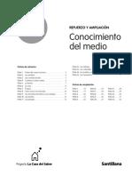CM 1º REFUERZO Y AMPLIACIÓN