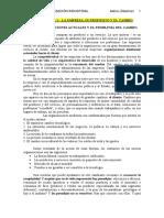 Apunte Organizacion Industrial