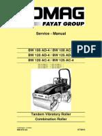 bw211 212 213d 40 service manual e 00891163 c08 pdf electrical