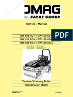 Manual+de+Servicio+BW+120+AD-4.pdf