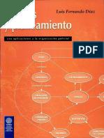 proyectos contextos sociales.pdf