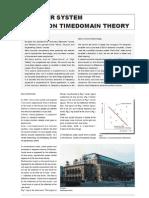 Td TheoryA4 Eng