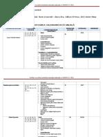 Planificare Si Proiectare_ LLR_3_CDPRESS (1)